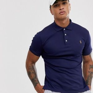 Polo Ralph Lauren (slim fit)